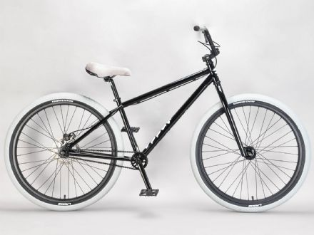 "Mafia Bomma 26"" - Black/Grey - COLLECTION ONLY - CALL FIRST"